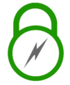 Secure Power Blog